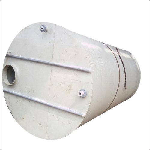 Spiral HDPE Storage Tanks, Spiral PP and HDPE Storage Tanks Manufacturers, Suppliers